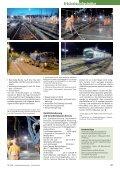 Fachartikel Baujournal (PDF, 1384 kb) - HASTAG - Seite 2