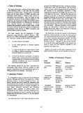Cognitive Assessment of Survey Instruments and Procedures for ... - Page 2