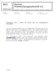 Mitteilung mit Anlage(n) (PDF 4442 KB) - Berliner ...