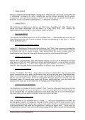 klicken für DOWNLOAD DER BAND-/PRESSEMAPPE! - Seite 3