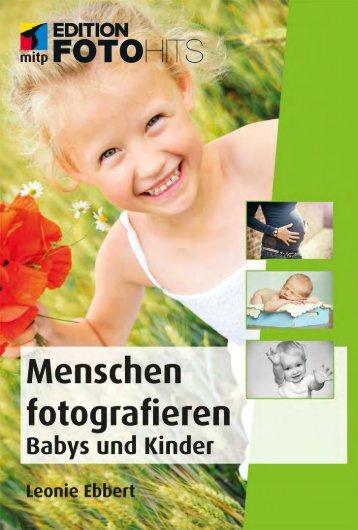 Kapitel 1 - Verlagsgruppe Hüthig Jehle Rehm GmbH