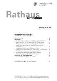 Rathaus Umschau 141.pdf vom 29. Jul.