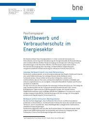 Das Positionspapier zum Download - Bundesverband Neuer ...