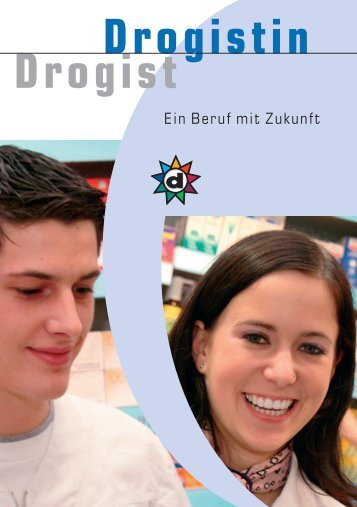 Informationen erhalten Sie in der Broschüre des schweizerischen