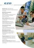 Informationen erhalten Sie in der Broschüre des schweizerischen - Seite 7