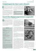 Gartenstadt Drewitz - Stadtkontor - Seite 3
