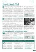 Gartenstadt Drewitz - Stadtkontor - Seite 7
