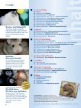 September - Naturheilkunde & Gesundheit - Seite 2