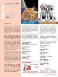 September - Naturheilkunde & Gesundheit - Seite 4
