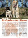 September - Naturheilkunde & Gesundheit - Seite 6