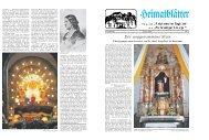 Download (.pdf, 1.79 MB) - 850 Jahre Stadt Bad Reichenhall