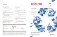 nahdran. September 2012 (PDF) - Veolia Wasser GmbH