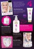 verstellbar - Beauty Forum - Seite 2