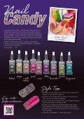 verstellbar - Beauty Forum - Seite 3