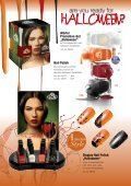 verstellbar - Beauty Forum - Seite 6