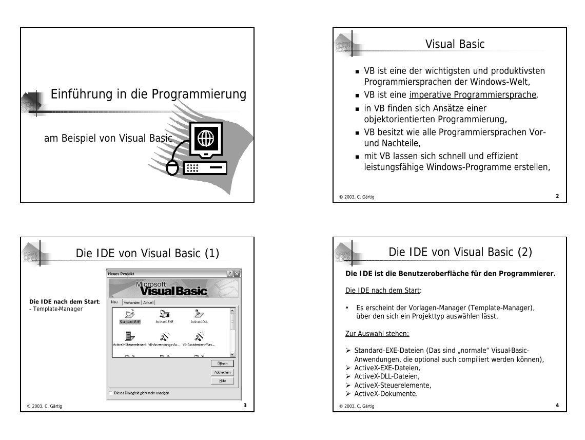 Gemütlich Vb Vorlagen Zeitgenössisch - Beispiel Wiederaufnahme ...