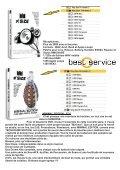 ''K SIZE'' MINIMAL & TECHHOUSE EDITION. ' - Best Service - Page 2