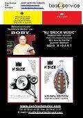 ''K SIZE'' MINIMAL & TECHHOUSE EDITION. ' - Best Service - Page 4