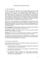 Konzept Krisenfamilien Axams - Tirol-sozialarbeit.at