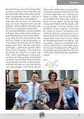 die zeitschrift der jugend des bezirks freudenstadt - Jugend Bezirk ... - Seite 3
