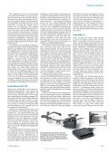 Aufgesetzt - cinemizer OLED - Page 2