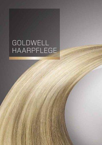 Goldwell Produkte-Katalog'10_3Seite 40-77.pdf - Preisguenstig