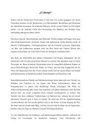 Download PDF - Rudolf Maresch