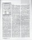 Netzkabel, netzfilter und trenntrafos - D. Sommer - Audioplan - Seite 2