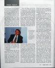 Netzkabel, netzfilter und trenntrafos - D. Sommer - Audioplan - Seite 3