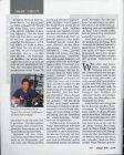 Netzkabel, netzfilter und trenntrafos - D. Sommer - Audioplan - Seite 5