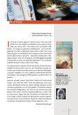 Download - Österreichisches Bibliothekswerk - Page 5