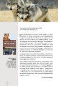 Download - Österreichisches Bibliothekswerk - Page 6