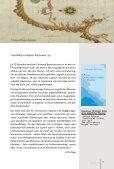 Download - Österreichisches Bibliothekswerk - Page 7