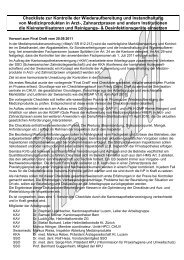 20 KAV Checkliste Formular Final Draft Deutsch.pdf