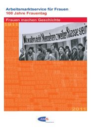 Broschüre (PDF) - Schule.at