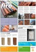 9 # inspirerende keramiek in architectuur - Sheet - Page 2