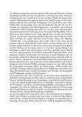 Die exklusivste Form der Verwandtenehe - Horst Südkamp ... - Page 2