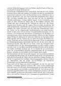 Die exklusivste Form der Verwandtenehe - Horst Südkamp ... - Page 3
