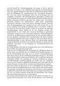 Die exklusivste Form der Verwandtenehe - Horst Südkamp ... - Page 4