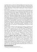 Die exklusivste Form der Verwandtenehe - Horst Südkamp ... - Page 5