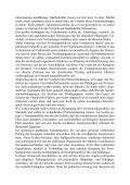 Die exklusivste Form der Verwandtenehe - Horst Südkamp ... - Page 7