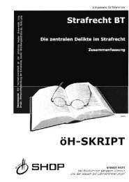Download - Open Courseware - JKU