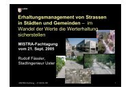 Erhaltungsmanagement Stadt Uster Faessler.pdf
