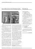 Mitteilungen Weihnachten 2003 - Rudolf Steiner Schule Aargau - Page 5