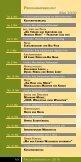 Programm - BN MSP - Seite 2