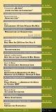 Programm - BN MSP - Seite 3
