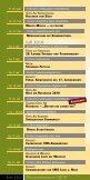 Programm - BN MSP - Seite 4