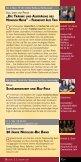 Programm - BN MSP - Seite 7