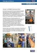 Katalog - Kotthaus & Busch - Seite 3