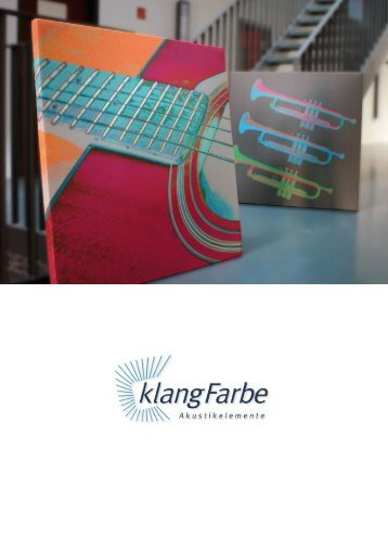 Download - klang-farbe